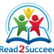 Read2Succeed Tutor Positions Available