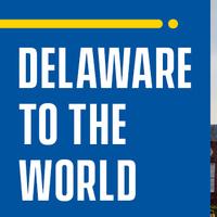 Delaware to the World Tour: Washington D.C.