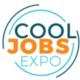 Cool Jobs Expo