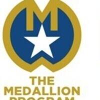 Medallion Program: Building Time Management Habits and Strategies