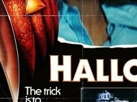 Cinema Classics Presents: Halloween