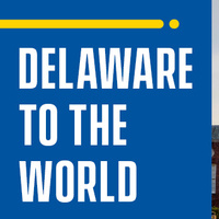 Delaware to the World: Houston, TX