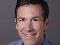 Enterprise Engineering Colloquium: Frank Holland (Microsoft) - Teaching the Elephant to Trumpet