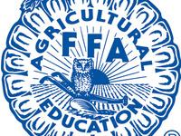 FFA Equine Camp