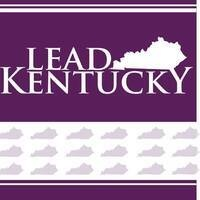 Lead KY: University of Louisville