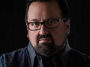 Jazz Seminar: Joey DeFrancesco