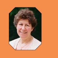 STATISTICS RESEARCH SEMINAR: Dr. Naomi Altman, Penn State