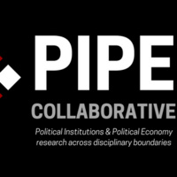 PIPE* Race & Law Symposium