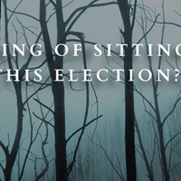 The Reckoning: Night of the Missing Vote