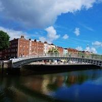 Cinema Studies in Dublin: Info Session