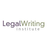 Legal Writing Workshop