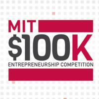 MIT $100K PITCH Finale 2018