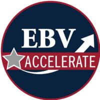 Entrepreneurship Bootcamp for Veterans Accelerate Residency