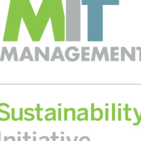 Sustainability Lunch Series: Supply Chain Management