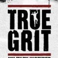 TR Vet Success Center Event: GRIT Challenge