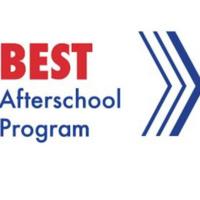 Eugene School District 4J BEST Afterschool Program Jobs Table