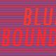 Opening Reception: Blurring Boundaries