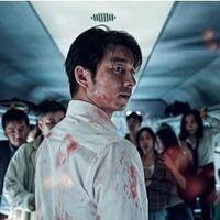 "International Film Club Special Halloween Zombie Film Screening: ""Train to Busan"" (Yeong Sang-ho 2016)"