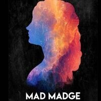 Mad Madge: A CounterBalance Theater Premiere.