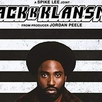 BLACKkKLANSMAN: Screening & Panel Discussion
