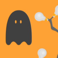 Office of Environmental Sustainability: Halloween Hangout