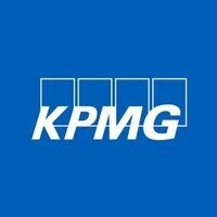 KPMG KICC Office Hours