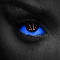 DePaul Women's Basketball vs. Savannah State