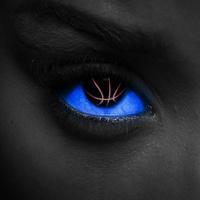 DePaul Women's Basketball vs. St. John's