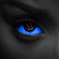 DePaul Women's Basketball vs. Georgetown