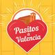 Pasitos A Valencia Fundraiser for Hurricane Relief Scholarships