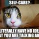 Self-care for LGBTQ+