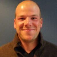 Ph.D. Thesis Defense - Stephen Pacella