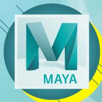 Autodesk Maya Workshop