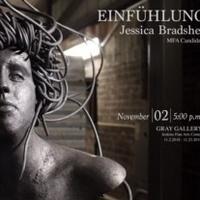 Einfühlung | Jessica Bradsher