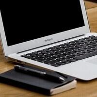 BGSA Writing Skills Panel