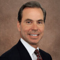 Jonathan Halkyard, President and Chief Executive Officer, Extended Stay America, Inc.