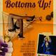 GSA Drag Show: Bottoms Up!