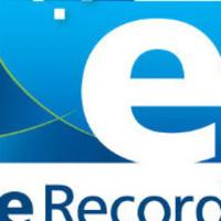 eRecord Provider Power Series: Work it 'Widescreen'