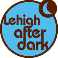 Fusion After Party | Lehigh After Dark