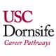 USC Dornsife Career Pathways Major 2 Career Oppor2nity: First Access Entertainment