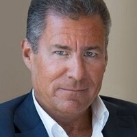 Leading a New Wave of Television: USC Annenberg welcomes HBO's Richard Plepler, Chairman and CEO