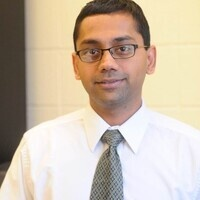 Environmental Engineering Seminar-Kartik Chandran, Ph.D.