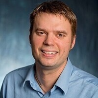 Environmental Engineering Seminar:  Ed Kolodziej, Ph.D.