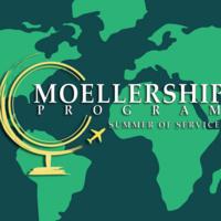 Moellership Info Session