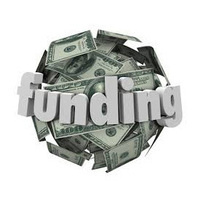 Instructor Funding Interface (BTFAC7 -0014)