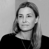 TWI: Coffee & Conversation with Tibi Founder & Creative Director Amy Smilovic