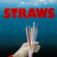 "Film Screening: ""Straws""—A Film by Linda Booker"