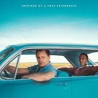 """""""Green Book"""" – Free Preview Screening"""