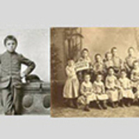Native American Boarding schools: The historical trauma impacts on contemporary Native American education
