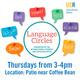 UCR Language Circles